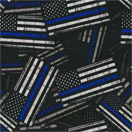 Flag Patterns