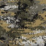 Licensed Camouflage Kits